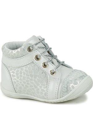 GBB Zapatillas altas OMANE para niña