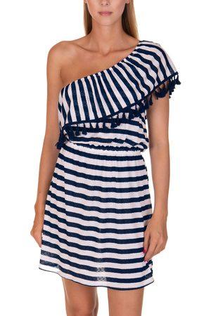 Lisca Vestido Vestido de playa La Habana para mujer