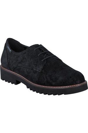 Mephisto Zapatos Mujer SABATINA para mujer
