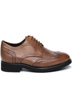 Frau Zapatos Hombre 33P5 para hombre
