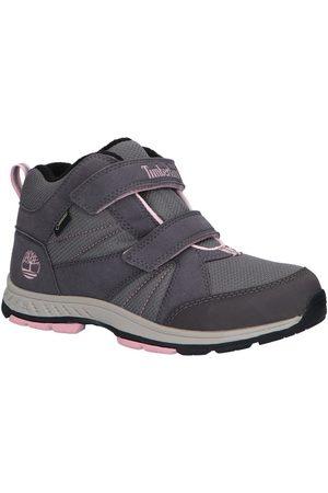 Timberland Zapatillas deporte A2265 NEPTUNE para niña