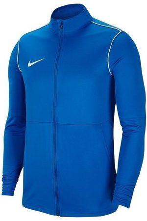 Nike Chaqueta deporte JR Dry Park 20 para niño