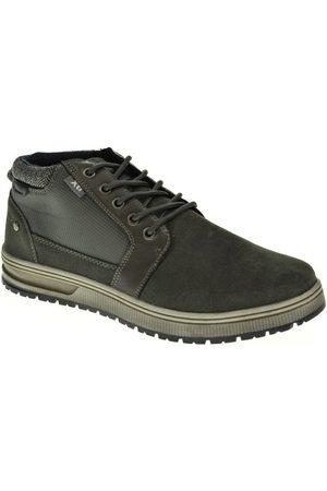 Xti Zapatillas altas 48195 para hombre