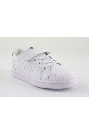 MTNG Zapatillas deporte 47940/47941 para niña
