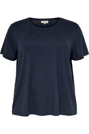 Carmakoma Camiseta 15198210 para mujer
