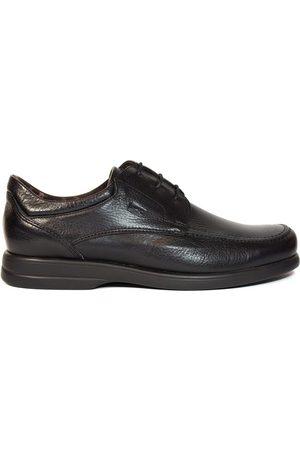 Fluchos Zapatos Hombre Zapatos Profesional 6276 para hombre