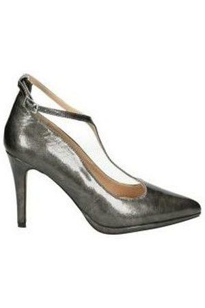 Maria Mare Zapatos de tacón 62109 para mujer