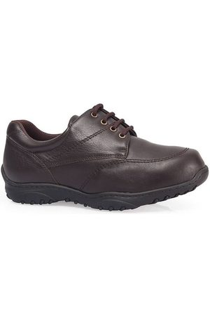 Calzamedi Zapatos Mujer S M para mujer