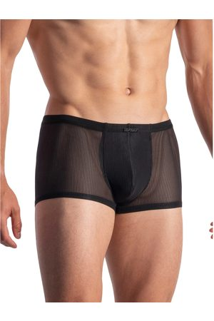 OLAF BENZ Boxer Shorty RED1972 para hombre