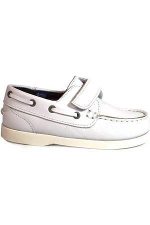 La Valenciana Náuticos Zapatos Niños 020 para niño