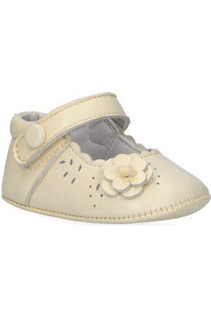 Bubble Pantuflas Zapato A2947 para niña