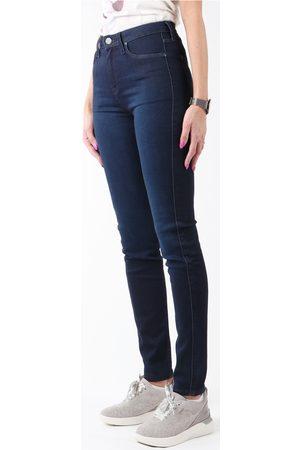Lee Jeans Scarlett High L626AYNA para mujer