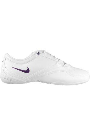 Nike Zapatos Air Divine para mujer