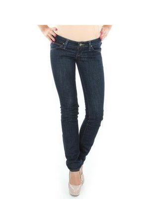 Lee Jeans Lynn L340AGNA para mujer