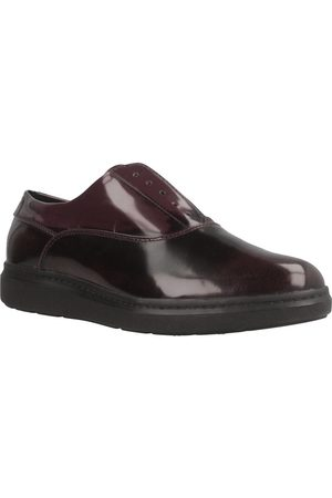 Geox Zapatos Mujer D JERRICA para mujer