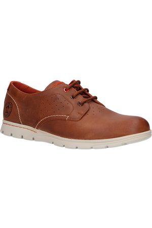 Panama Jack Zapatos Hombre Domani C21 para hombre