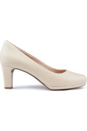 Rockport Zapatos de tacón S TOTAL MOTION LEAH PUMP para mujer