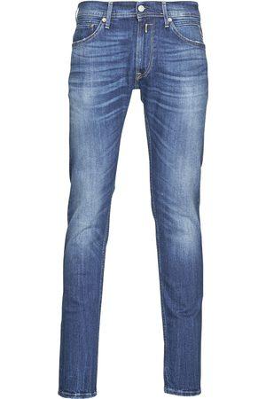Replay Jeans JONDRIL para hombre