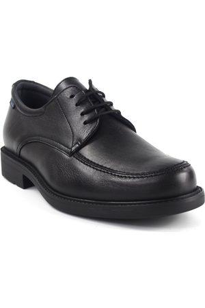 Baerchi Zapatos Hombre 1802-AE para hombre