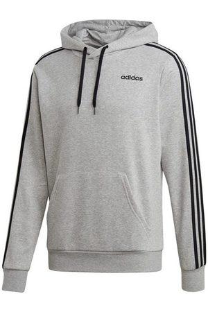 adidas Jersey Essentials 3 Stripes PO FZ French Terry para hombre