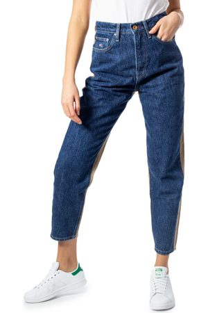 Tommy Hilfiger Jeans DW0DW07690 para mujer