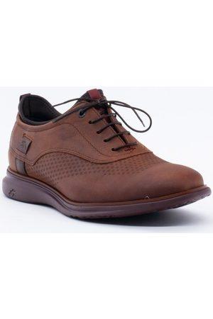 Fluchos Zapatos Hombre 9844 para hombre