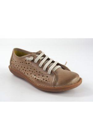 Chacal Zapatos Mujer 5012 para mujer