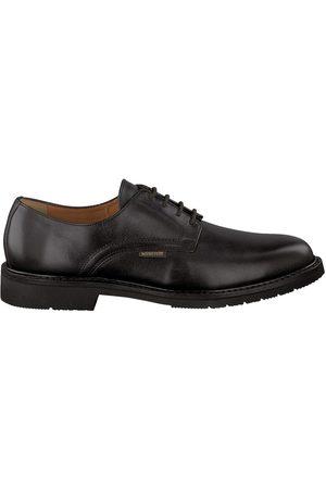 Mephisto Hombre Calzado formal - Zapatos Hombre MARLON para hombre