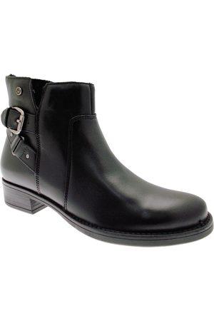 Riposella Boots RIP82839ne para mujer