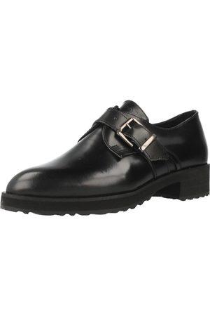 GAS Zapatos Mujer IRIS para mujer
