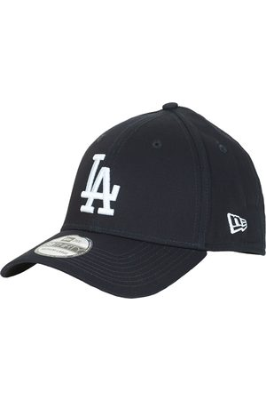 New Era Gorra LEAGUE BASIC 39THIRTY LOS ANGELES DODGERS para mujer
