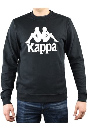 Kappa Jersey Sertum RN Sweatshirt 703797-19-4006 para hombre