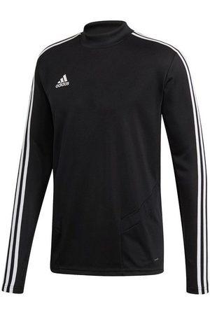adidas Camiseta manga larga Tiro 19 Training Top para hombre