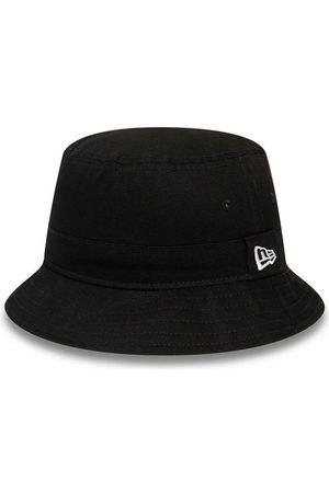 New Era Sombrero 12380895 para mujer