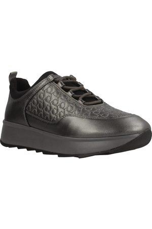 Geox Zapatillas D GENDRY C para mujer