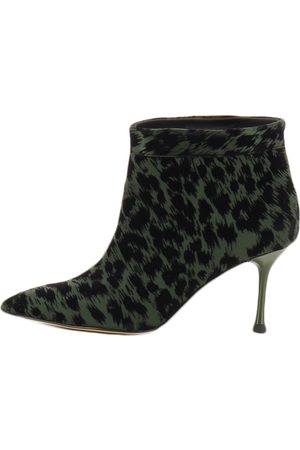 SGN GIANCARLO PAOLI Zapatos de tacón STIVALETTO ARNOLD para mujer