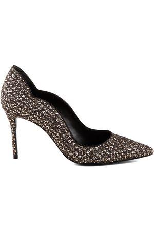 Schutz Zapatos de tacón zapatos para mujer