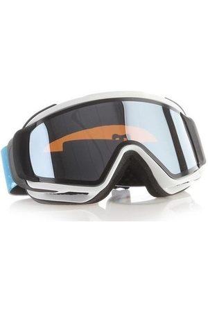 Uvex Complemento deporte Gogle narciarskie Jakk To 550431-13 para mujer