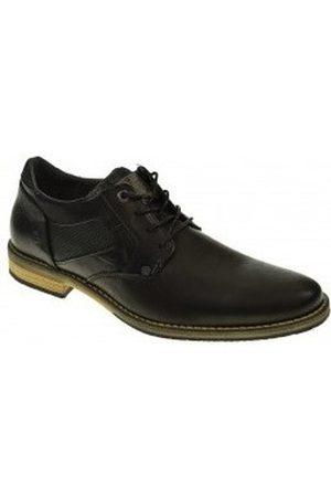 Bullboxer Zapatos Hombre 773K26911 para hombre