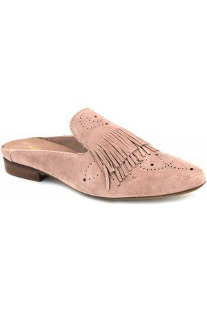 Pedro Miralles Zapatos de tacón 19510 para mujer