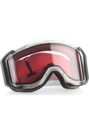 Uvex Complemento deporte Gogle narciarskie Snowstrike S550427-09 para mujer