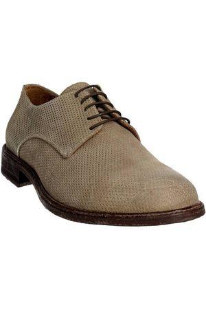 Marechiaro Zapatos Hombre 3898 para hombre
