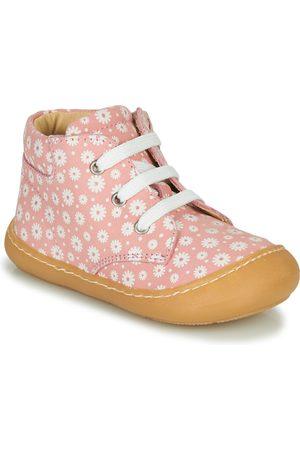 GBB Zapatillas altas ATARINA para niña