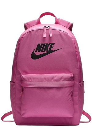 Nike Mochila Sportswear Heritage para mujer