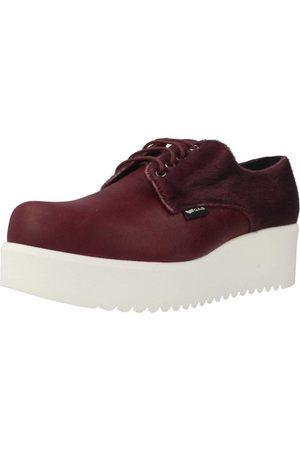 GAS Zapatos Mujer SASHA para mujer