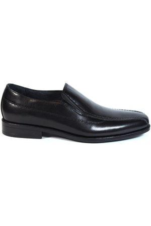 Luisetti Mocasines Zapatos Finos 19302 para hombre
