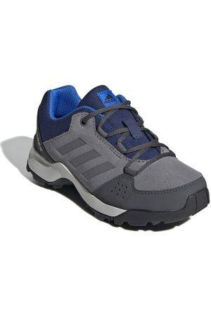 adidas Zapatillas de senderismo Terrex Hyperhiker Low K para niño