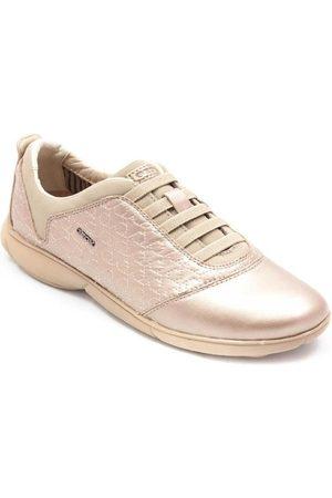 Geox Zapatos Mujer Nebula C para mujer