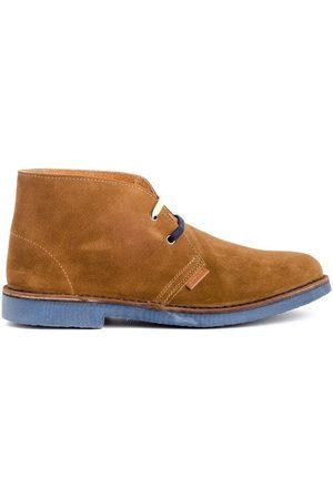Colour Feet Botines MOGAMBO para hombre