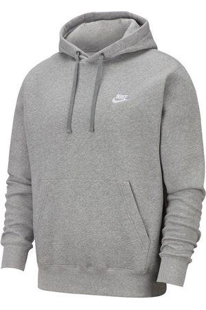 Nike Jersey Club Hoodie PO para hombre